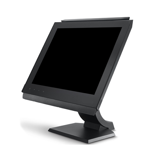 Toshiba TCxWave Small-Stand